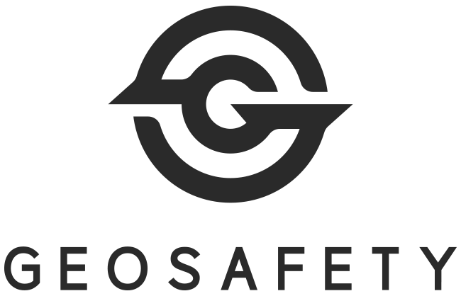 Geosafety