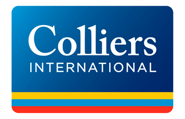 Colliers Georgia Residential