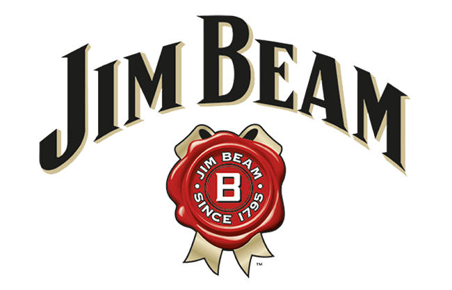 Jim beam Georgia