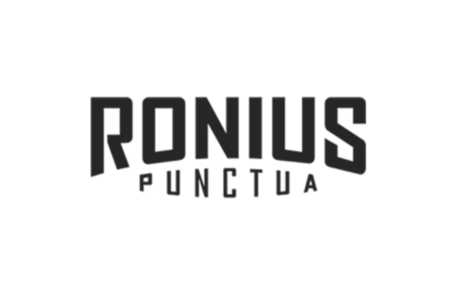 Ronius Watches